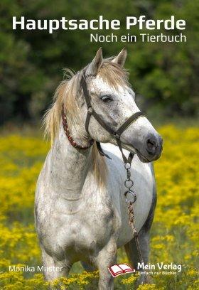 Hauptsache Pferde