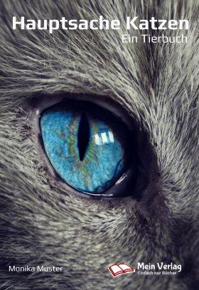 Hauptsache Katzen